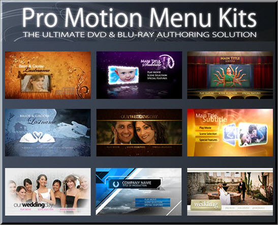 Psd menu templates encore las vegas appinter for Encore dvd menu templates free download