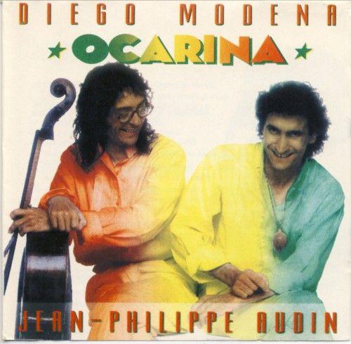 Исполнитель: ocarina альбом: song of ocarina жанр: instrumental год: 2002 размер архива: 111 mb формат: mр3-320